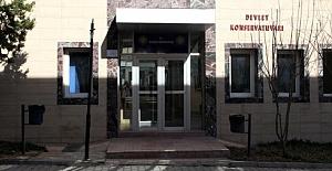 HRÜ'de Sertifikalı Çalgı Kursları Açılıyor