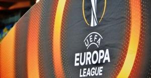 UEFA Şampiyonası Çeyrek Final Kuraları Çekildi! İşte Eşleşen Takımlar