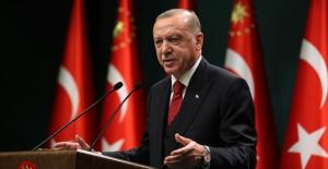 Başkan Erdoğan: İki yerli aşı hayvan deneyleri başarıyla tamamlandı