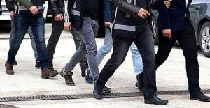 Şanlıurfa merkezli telefon dolandırıcılığı operasyonu: 28 gözaltı
