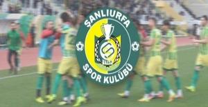 Şanlıurfasporlu futbolcuların lisansı çıktı