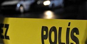 Siverek'te uyuşturucu operasyonu: 102 kişi tutuklandı