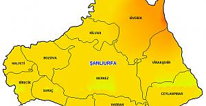 Urfa'da Milli Emlak Müdürlüğü Arsa Satışı Yapacak