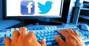 Viranşehir'de sosyal medyada terör propagandasına: 1 gözaltı