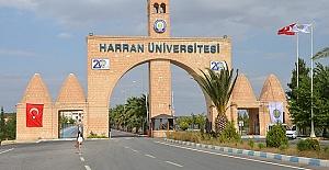 En iyi Üniversiteler listesi açıklandı! Peki, Harran Üniversitesi kaçıncı sırada?