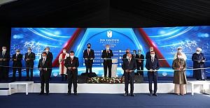 Erdoğan'dan Son Dakika Açıklaması: Topyekun Eğitim Reformu Lazım