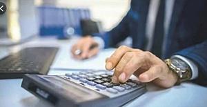 İşsizlere Müjde: Hazine Bakanlığı 500,GİB Başkanlığı 2 Bin 500 Personel Alacak