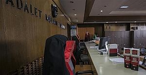 Son Dakika Haber: 11 Hakim ve Savcının İhracı Resmi Gazetede Yayımlandı