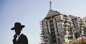 İsrail'le ihanet anlaşmasına imza atan BAE, Arsızlıkta sınır tanımıyor