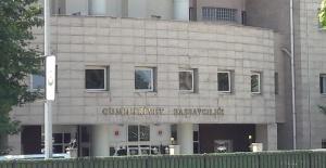 Şanlıurfa'da uyuşturucu taşımacılığı: 2 kişi tutuklandı