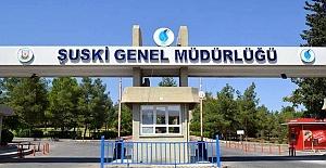 Şanlıurfa Büyükşehir'den suya zam açıklaması