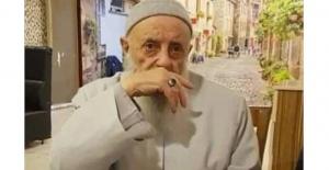 Seyyid muhammed suruci (seyyid baba)...