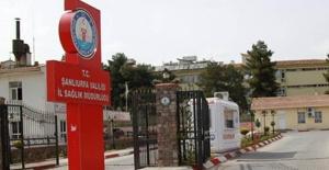 Urfa'da yeni Aile Sağlığı Merkezleri Hizmete