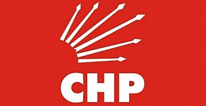 Urfa CHP'de Kazan Kaynıyor! Kayyum atanacak söylentisi var