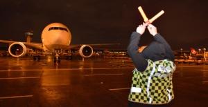 Korona mutasyona uğradı 4 ülkeye uçuşlar durdu