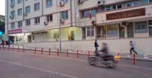 Siverek Belediyesindeki saldırıyla ilgili 2 kişi tutuklandı
