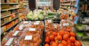 Urfa'da market, bakkal, kasap hafta sonu 10.00-17.00 arasında açık olacak