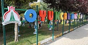 Karaköprü Oyuncak Müzesi Kapılarını Yeniden Açıyor