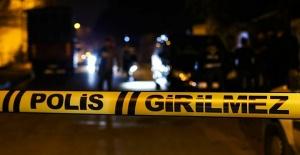 Akçakale'de arazi kavgası: 4 kişi yaralandı
