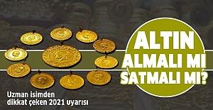 Altın Fiyatların 400 TL#039;nin...