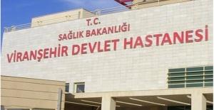 Viranşehir'de feci kaza: 1 ölü 3 yaralı!