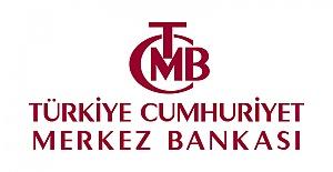 Erdoğan'dan Flaş Atamalar! Merkez Bankası Başkan Yardımcısı da Görevinden Alındı
