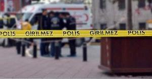 Birecik'te Silahlı Kavga: 2 Kişi Yaralandı