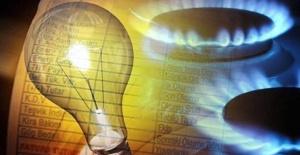Elektrik ve doğal gaz faturaları ertelendi