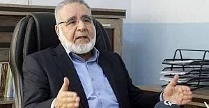 İslam Alimi Prof. Dr. Mustafa Müslim Vefat Etti! Mustafa Müslim Kimdir?