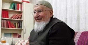 Mustafa Kılıç hoca hastaneye kaldırıldı