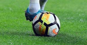 BAL Ligi Haziran'da başlıyor