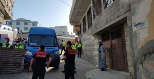 Şanlıurfa'da Feci Kaza: 1 Ölü