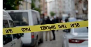 Silahla yılanı vurmak isterken 4 çocuğu yaraladı