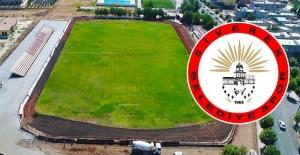 Siverek Belediyespor'un BAL ligi kadrosu belli oldu