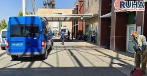 Akçakale'de kavgada: 3 kişi öldü