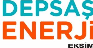 Depsaş Enerji yeni sistemi 27 Temmuz'da devreye alınıyor