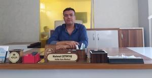 Şanlıurfa Kültür Kurs Merkezi'nde Erken Kayıt Avantajları Sürüyor