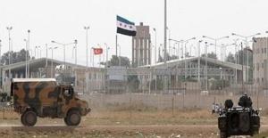 Suriye sınırında 6 PKK'lı öldürüldü