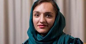 Afganistan'ı terkeden ilk kadın belediye başkanından Taliban'a çağrı: Ortaya Çık!