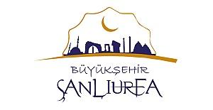 Son Dakika! Şanlıurfa Büyükşehir Belediyesi O ihaleyi İptal Etti