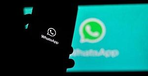 Yeni özellik geliyor! WhatsApp kullanıcıları tepki verebilecek