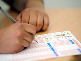 2012 DGS yerleştirme sonuçları açıklandı TIKLA ÖĞREN