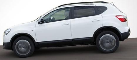 2013 otomobil vergileri belli oldu