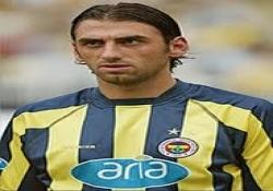 Şanlıurfaspor'da 3 futbolcu hedefte