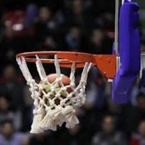 Kadın Basketbolda son hafta