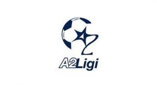 A2 liginde Şanlıurfaspor Kahramanmaraş Belediyespor ile berabere kaldı