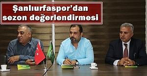 Urfapor'un Acil Paraya İhtiyacı Var! Verilen Sözler Tutulmadı!..