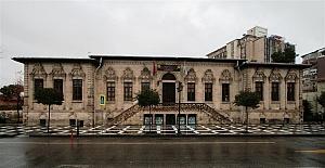 Bugünkü Resmi Gazetede Yayınlandı! Urfa Kültür ve Turizm Müdürü Atandı