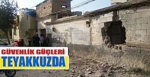 Urfa'da Bir İlçe Boşaltılıyor! Yüzde 80'i Boşatıldı