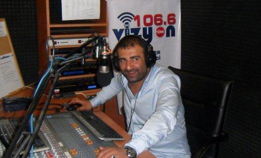 Muzaffer Badıllı, Göz Yaşlarıyla Son Yolculuğuna Uğurlandı